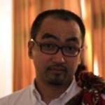 Salai Van Biak Thang nih 'Chin Miphun Ni (Rezua) Ah Biachimmi'