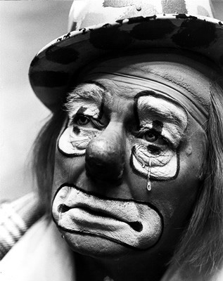 Tears Thechiptoothsmile