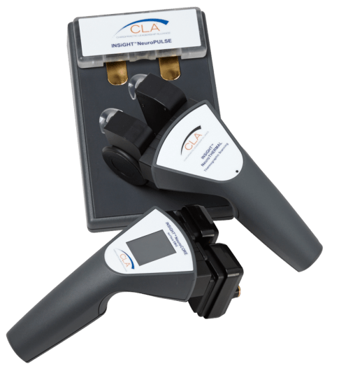 threetech-wireless_multi_0