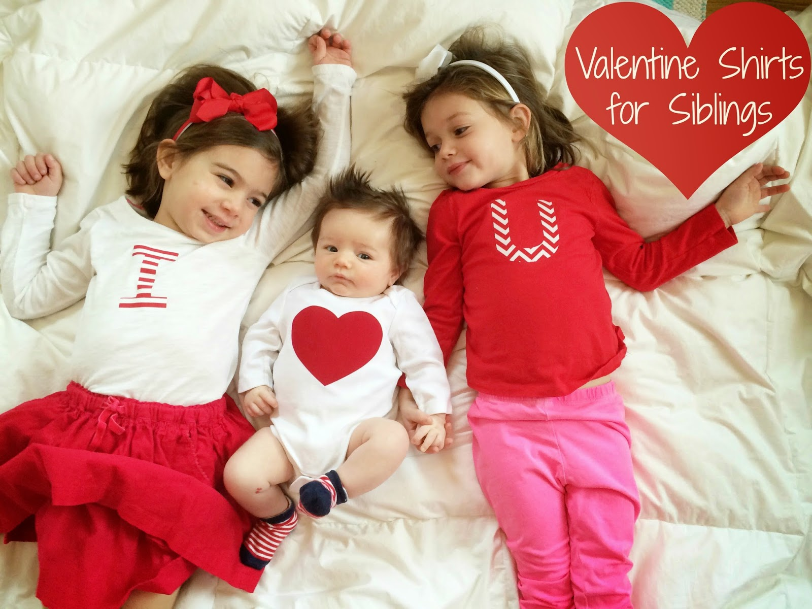 5 Ideas For DIY Valentine Clothes Amp Accessories The