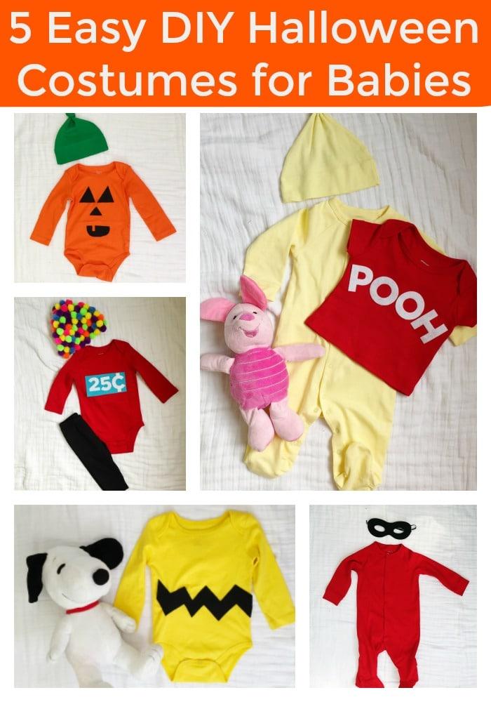 baby-costume-pin