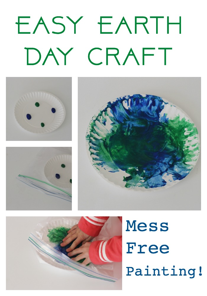 Earth Day Crafts Activities Amp Recipes The Chirping Moms