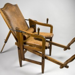 Old Fashioned Birthing Chairs Swing Chair Ubud Do Not Sit A History Of The Dr Lindsey Fitzharris Midwives Were Replaced By Male Precursor To Modern Day Obstetrician Who Introduced Forceps Into Delivery