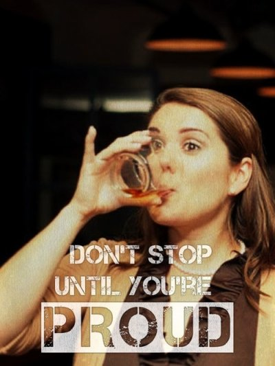 Inspiring Alcoholic Quotes : inspiring, alcoholic, quotes, Drunkspiration