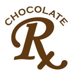 transparent background logos resolution downloads rx chocolate blac brown therapist index