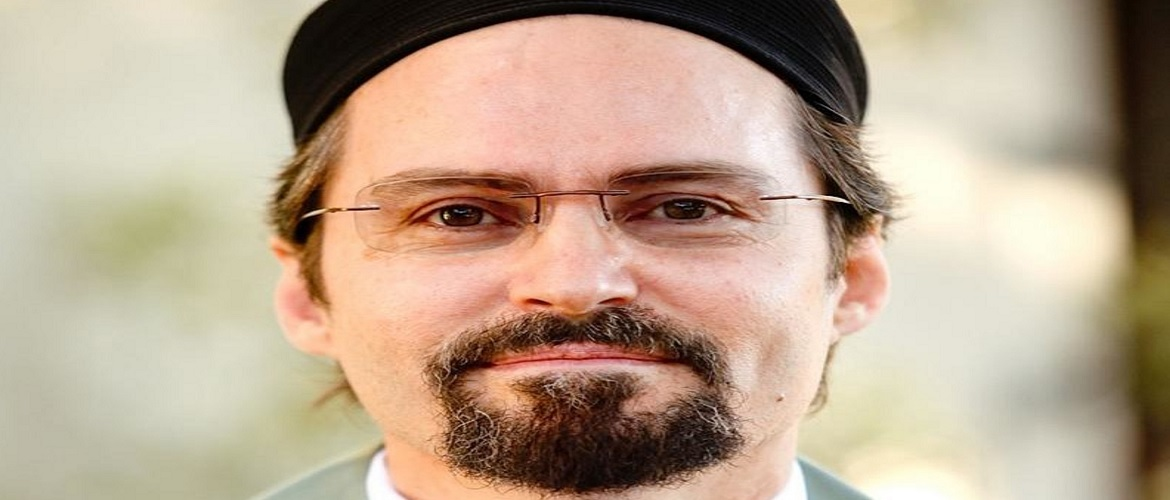 Best of Shaykh Hamza Yusuf Video Lectures