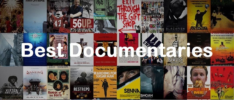 The-Choice_Best_Documentaries