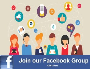 Join_Our_Facebook_Group- TheChoice