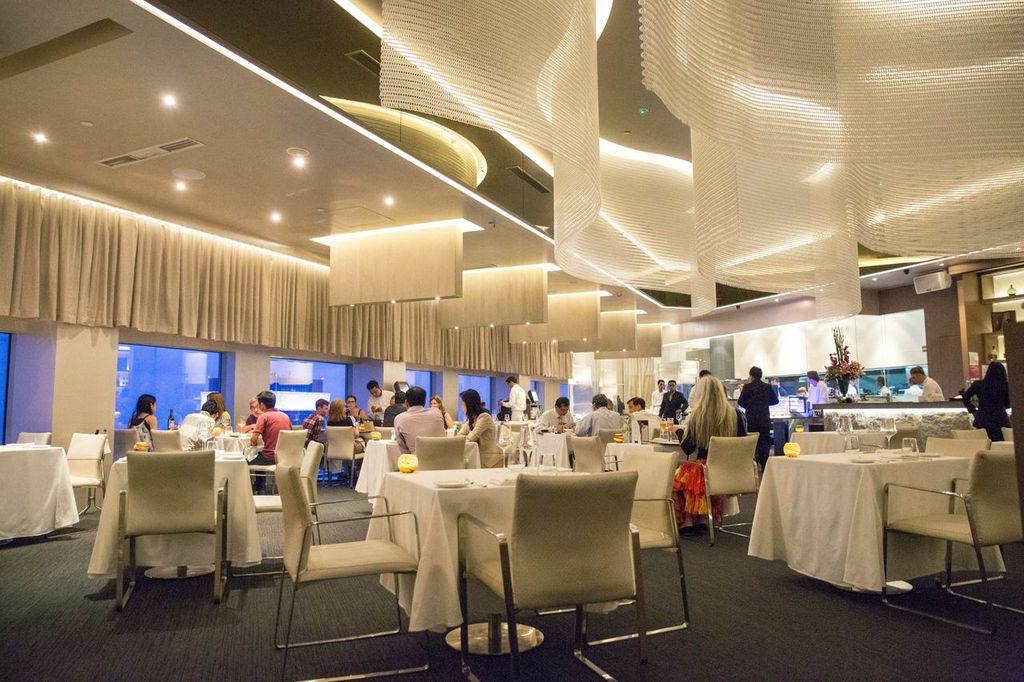 Stellar 1 Altitude The Chosen Glutton Singapore Blog