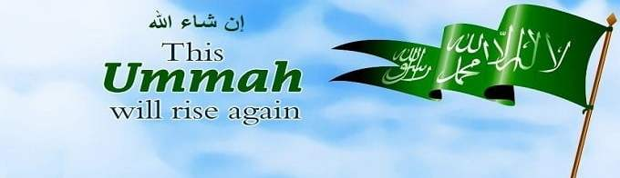 State of the Ummah