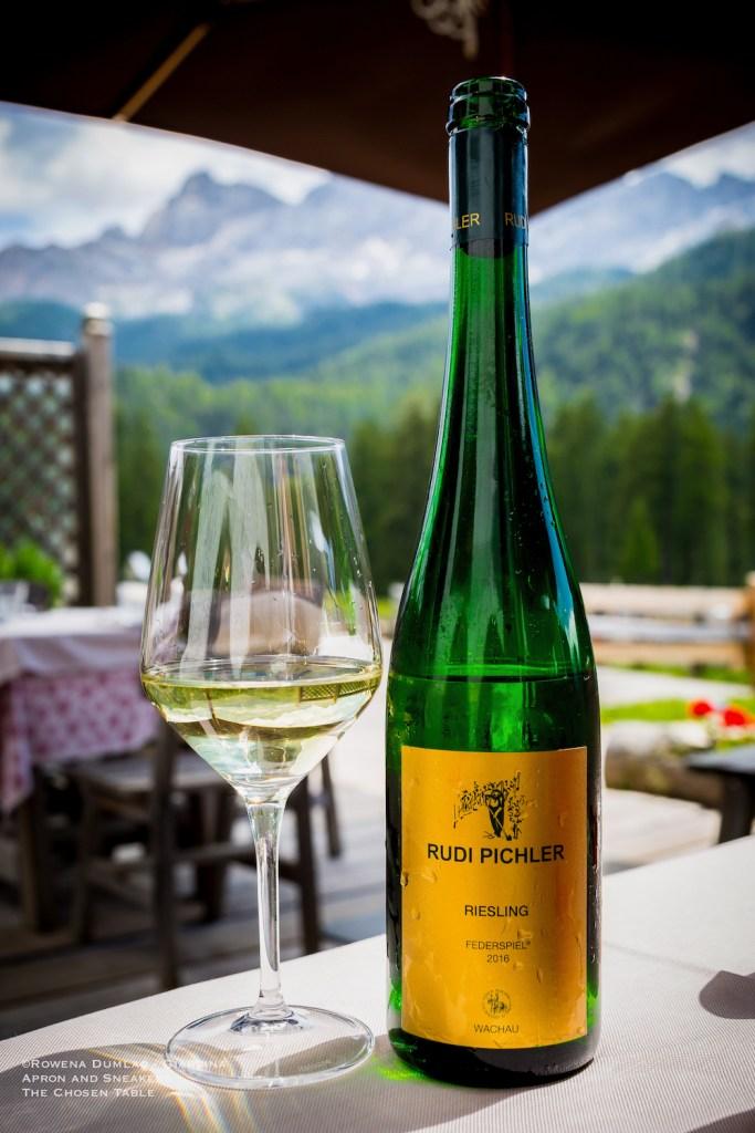 Gefällt 6.735 mal · 5 personen sprechen darüber · 3.721 waren hier. The Tastes Of The Dolomite Tradition At El Brite De Larieto In Cortina D Ampezzo The Chosen Table