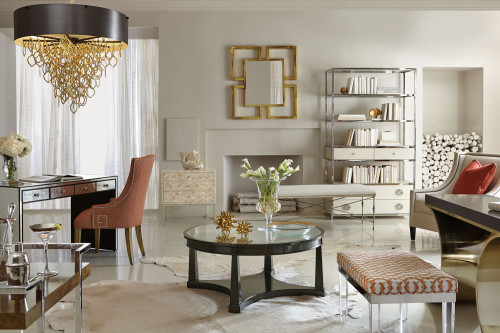 6 Instant Ways to Make Your Home More Glamorous