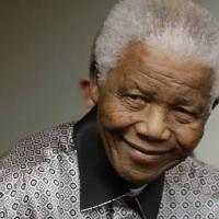 SA united in prayers for Mandela