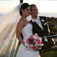 TRUE LOVE STORY: Meet Limbless Nick Vujicic and His Wife Kanae Miyahara