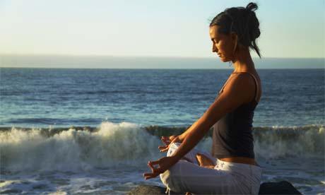 meditatebeach
