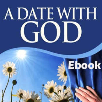 date with god