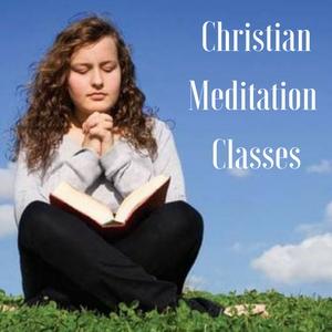 Christian Meditation Classes