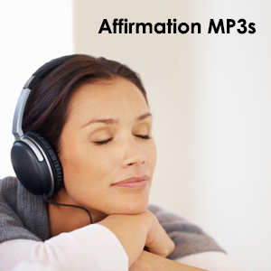 Christian Affirmation MP3 Downloads