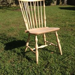 Windsor Chair Kits Leopard Print Office Cover Now Available Everywhere The Christian Tool Is This Factory Made Or Handmade Both Keep Reading If You Are Curious To Learn More