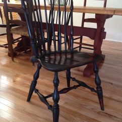 Windsor Chair Kits Christmas Covers Pinterest Now Available Everywhere The Christian Tool 02