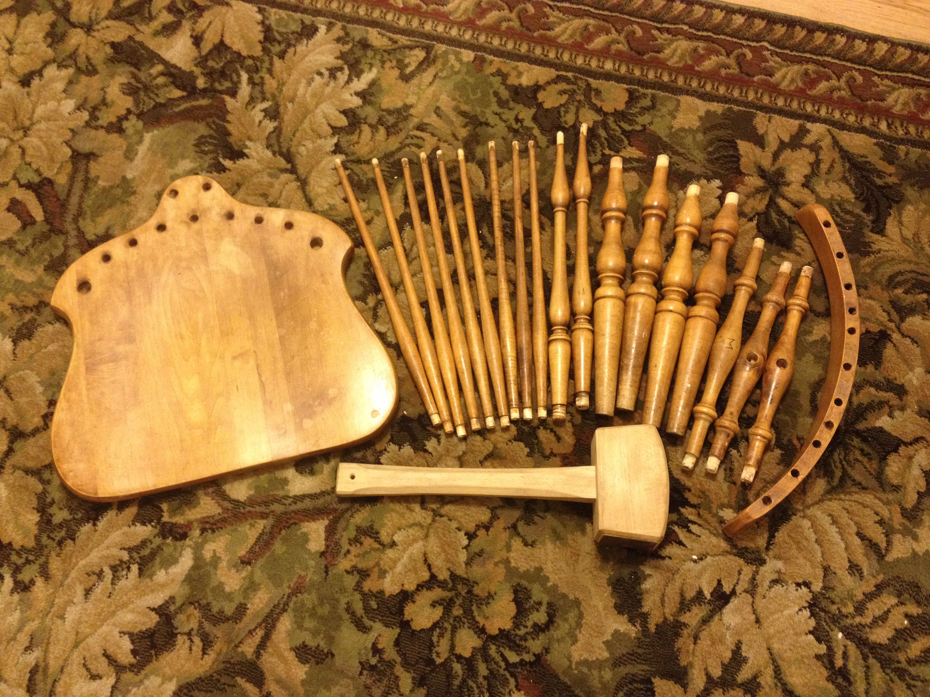 windsor chair kits used barber chairs now available everywhere the christian tool 03