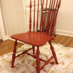 Windsor Chair Kits Kaleigh Twin Sleeper Bed Built Buy Others The Christian Tool Cabinet