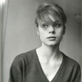 Miss Dorléac