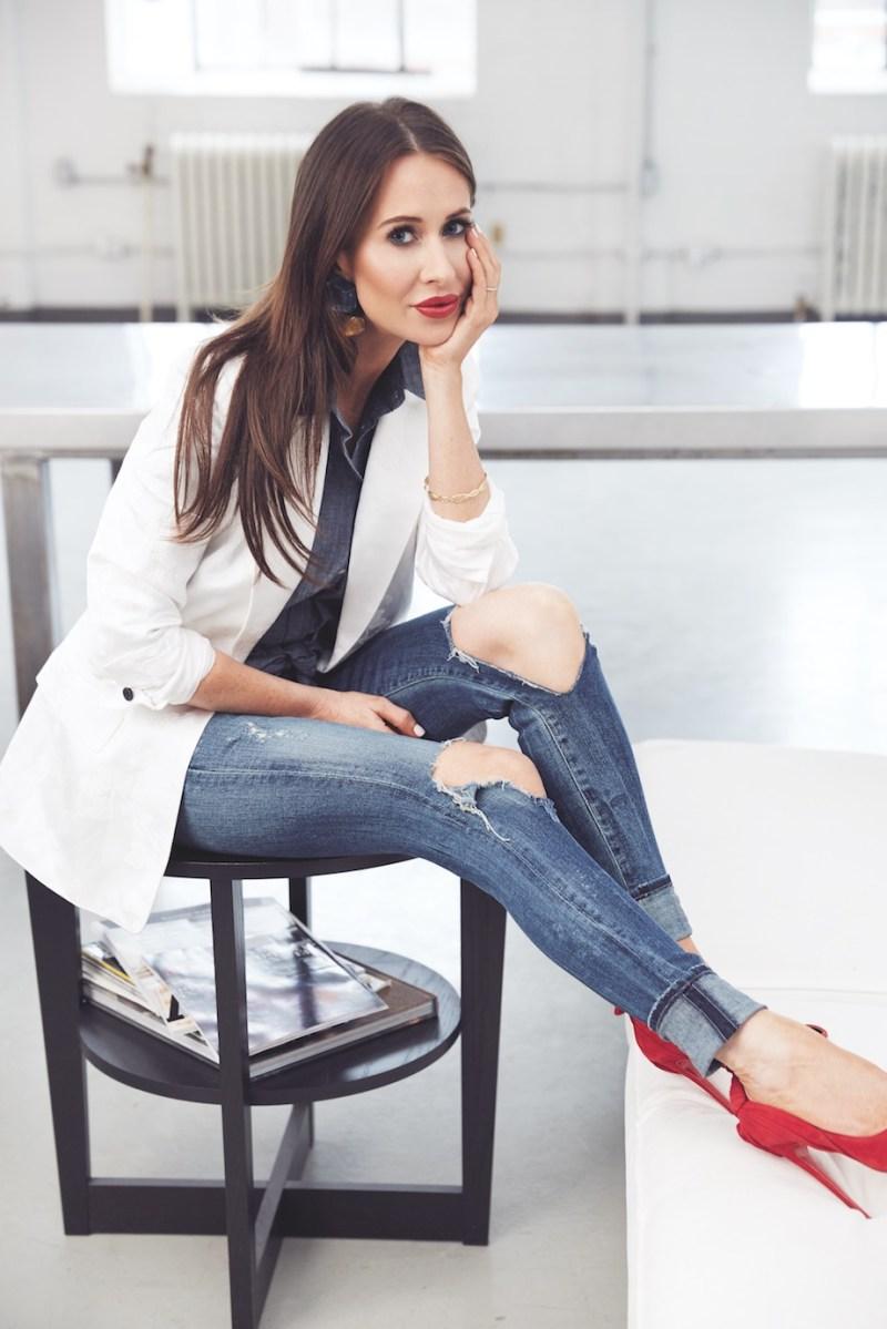 Jessica M 2016