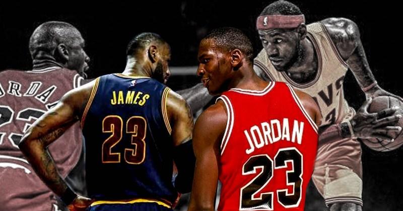 LeBron_James_ties_Michael_Jordan_for_career_20-point_games