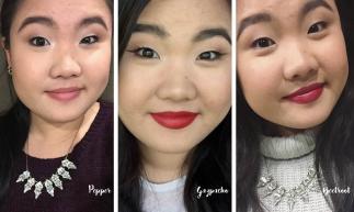 lipswatches_chrofmeg