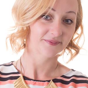 Becky Bosnan