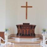 12 Church under the Old Oak 2018