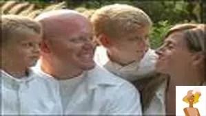 """Chris Coleman family:"