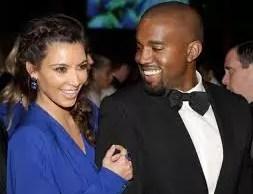 kim-kardashian-baby-kanye-west