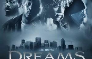 lionsgate-dreams-poster