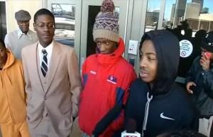 police-arrest-black-teens