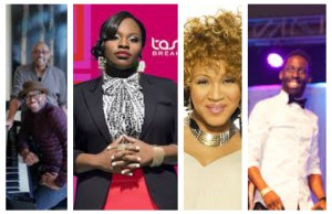 grammy-gospel-field-nominees