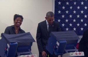 early-voter-president-obama