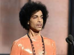 Prince dead 56