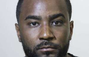 Nick-Gordon-Arrested