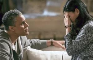 "'Greenleaf' Recap: Season 2, Episode 13: ""Secrets Are Exposed"""