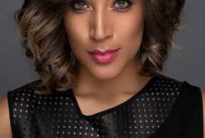 BET's Robin Thede Lists Trump's Transgressions Against Black People