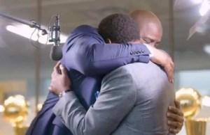 Magic Johnson And Isiah Thomas Reconcile After Three Decade Estrangement