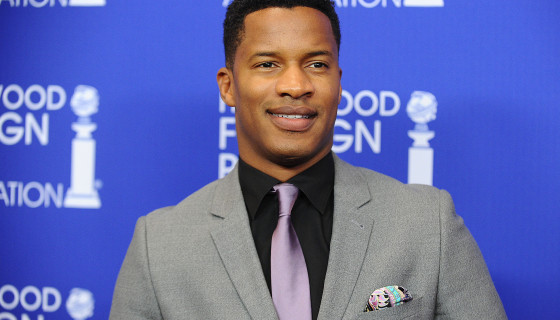 Nate Parker Returns With A New Digital Series