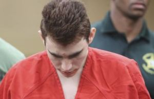 Parkland Shooting Suspect Should Have Been Committed