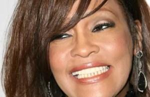 Bobby Brown's Sister Regrets Taking Photo Of Whitney's Drug Infested Bathroom