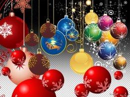 1293477949-100-beautiful-christmas-balls-clipart-ofyqu6-clipart