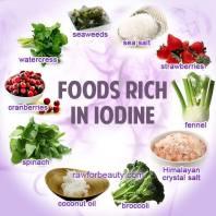 iodine_foods_n
