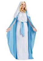 womens-mary-costume