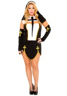 womens-plus-size-bad-habit-nun-costume
